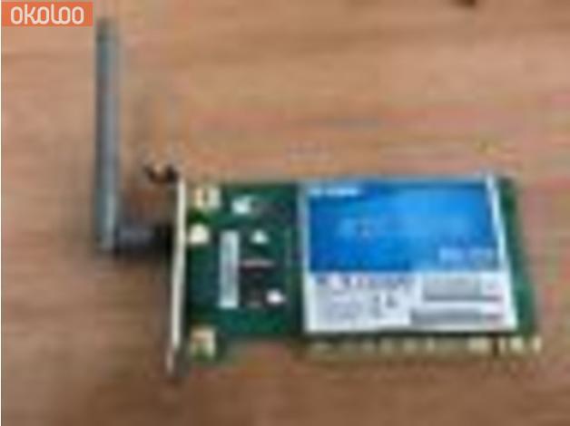 DWL-G510 PCI ADAPTER WINDOWS 8 DRIVERS DOWNLOAD